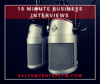 15 MINUTE LIVE BUSINESS INTERVIEWS.png